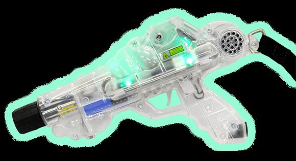 Begeara - laser tag manufacturer, laser tag products, Laser Tag Manufacturer, Laser Tag Manufacturing, Laser Tag Distributor, Laser Tag Distributor, Zone Laser Tag Equipment, Zone Laser Tag Products, Zone Laser Tag, Helios Laser Tag