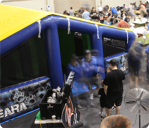 Laser Tag Equipment Begeara Inflatable - zone laser tag products, laser tag software, laser tag system, laser tag equipment, laser tag wholesaler, laser tag manufacturing, laser tag manufacturer, zone laser tag, laser tag