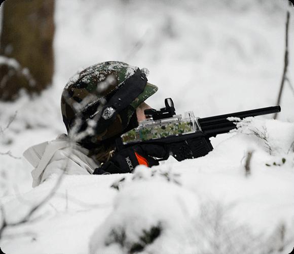 Ms4 Winter 1, markston sports
