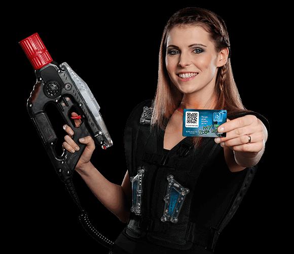 Laser Tag Manufacturer, Zone Laser Tag  Membership - zone laser tag products, laser tag software, laser tag system, laser tag equipment, laser tag wholesaler, laser tag manufacturing, zone laser tag, laser tag