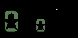 Markston Sports Logo, helios laser tag, markston sports, ms4