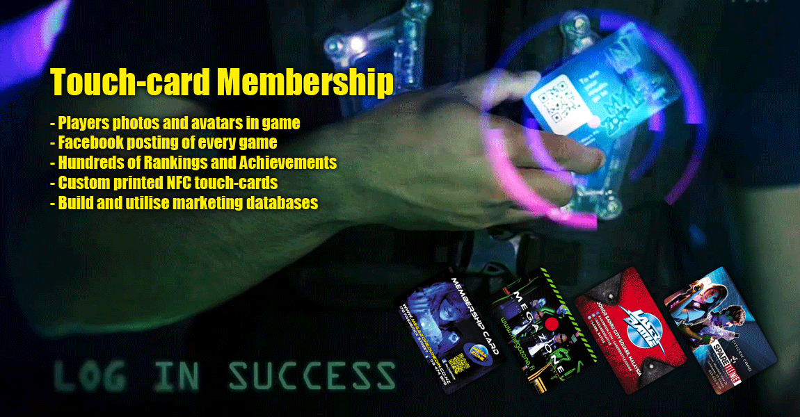Zone Laser Tag Membership - zone laser tag products, laser tag software, laser tag system, laser tag equipment, laser tag wholesaler, laser tag manufacturing, zone laser tag, laser tag