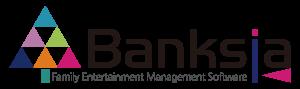 Zone Laser Tag Banksia logo