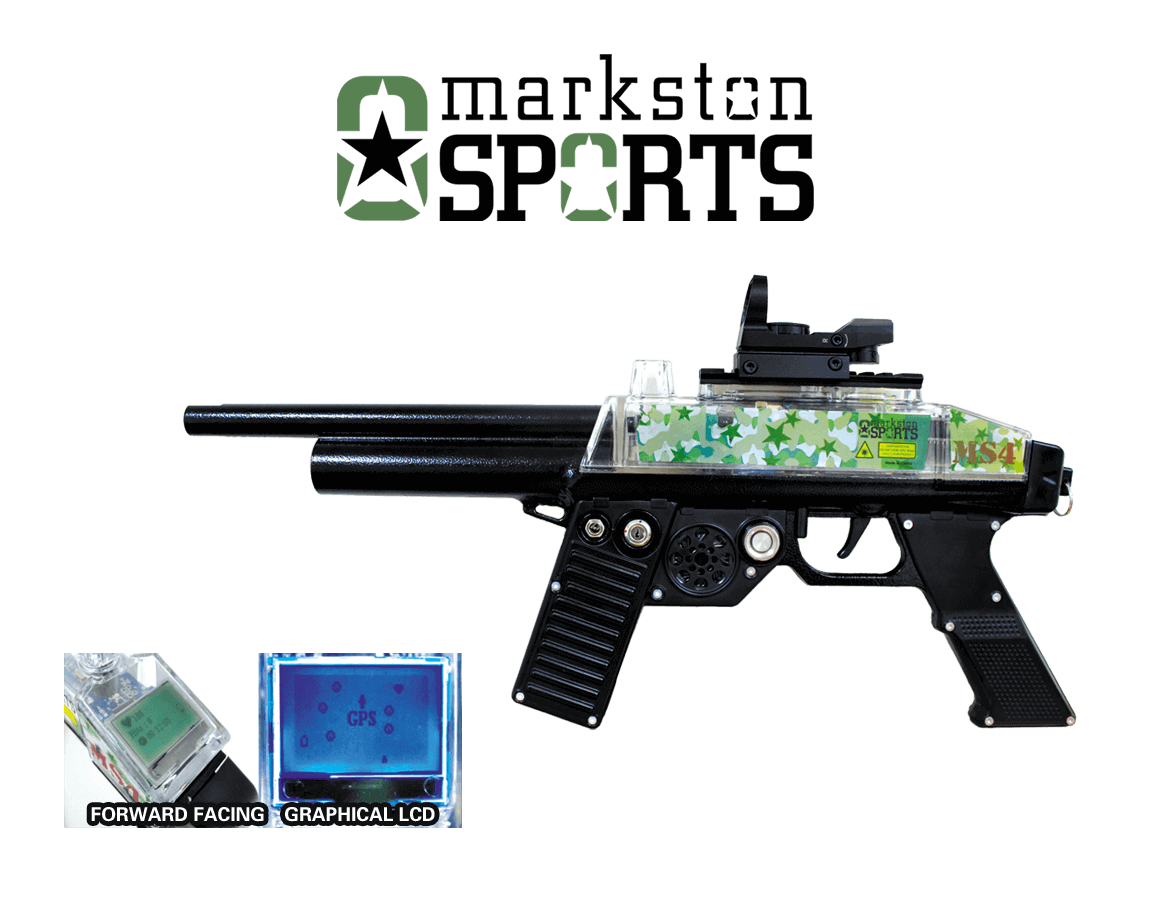 markston sports, helios laser tag, markston sports laser tag, Laser Tag Equipment Markston Sports Top Image - zone laser tag products, laser tag software, laser tag system, laser tag equipment, laser tag wholesaler, laser tag manufacturing, zone laser tag, laser tag, markston sports