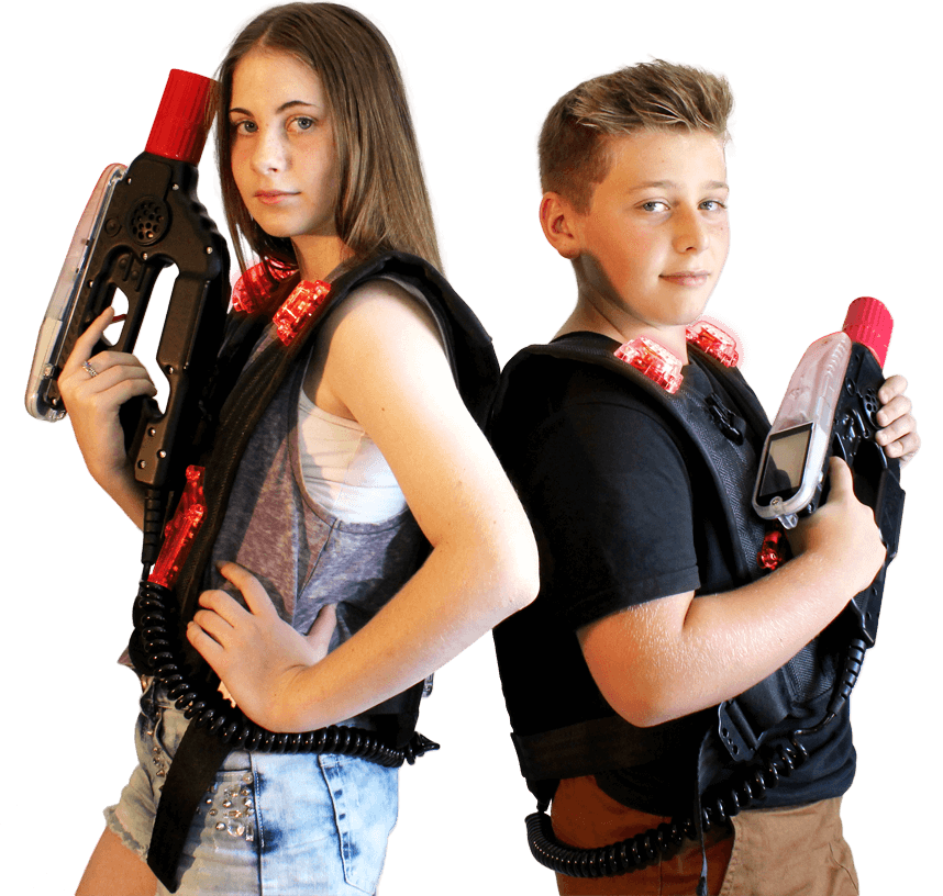Laser Tag Equipment Helios PRO Player - zone laser tag products, laser tag software, laser tag system, laser tag equipment, laser tag wholesaler, laser tag manufacturing, zone laser tag, laser tag