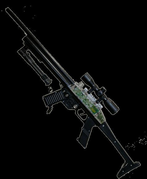 Ms4 Optics