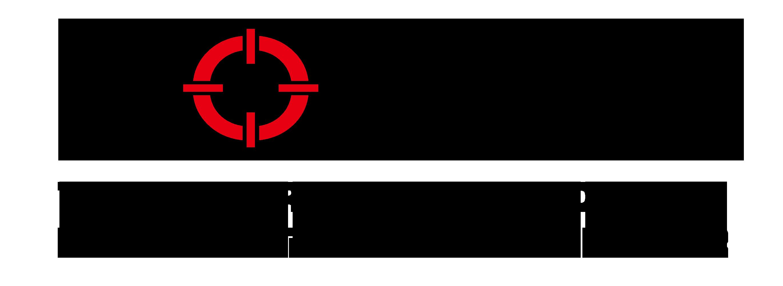 zonelasertag logo